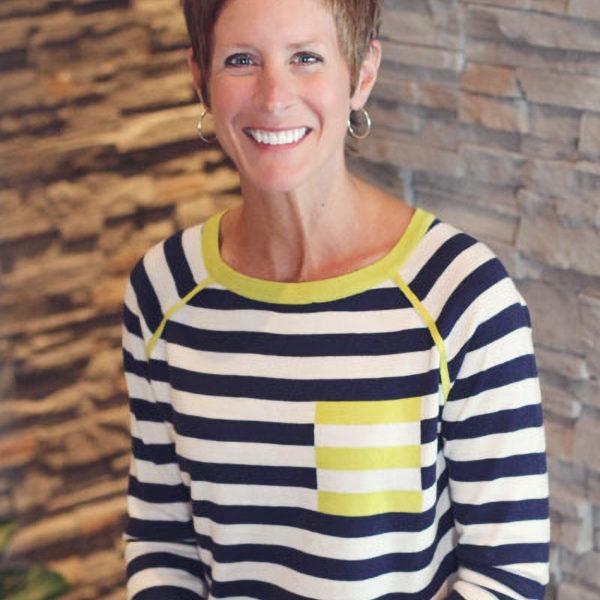 Rebecca J. Eitreim