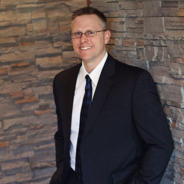 Jason J. Kuboushek