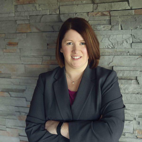 Megan C. Kelly