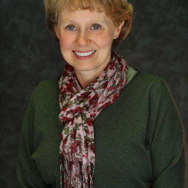 Sue H. Iverson