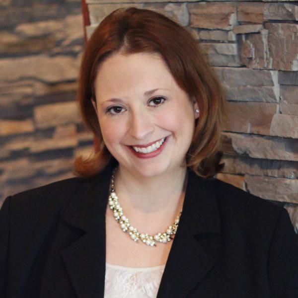 Susan M. Tindal
