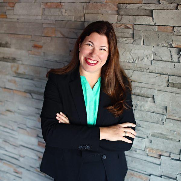 Stephanie A. Angolkar